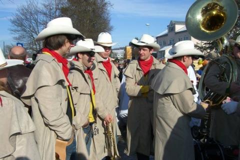 2007-01-27 Umzug Baindt