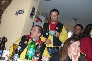 2007-02-11 Umzug Reute