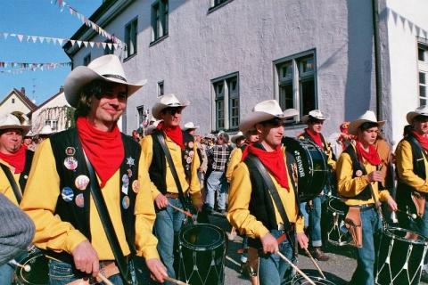 2007-02-20 Umzug Wolpertswende
