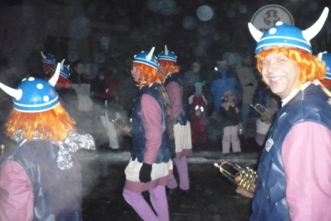 2009-01-17 Nachtumzug Weissenau