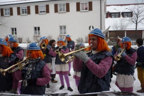 2009-02-20 Ruasliaga Freitag