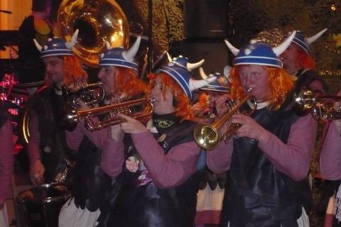 2010-02-15 Rosenmontag