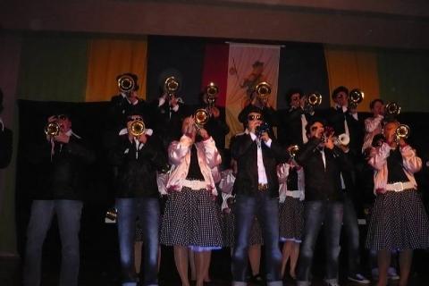 2011-01-28 MEGA-Schalkball Blitzenreute