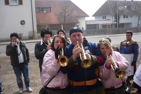 2011-03-04 Ruasliga Freitag