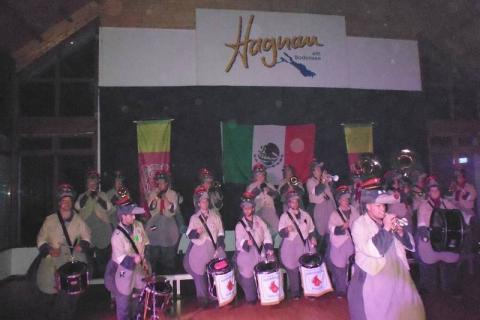 2015-01-16 Mexican-Ball Hagnau