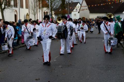 2017-02-22 Umzug Mochenwangen