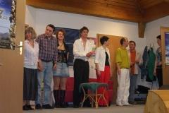 2006_27