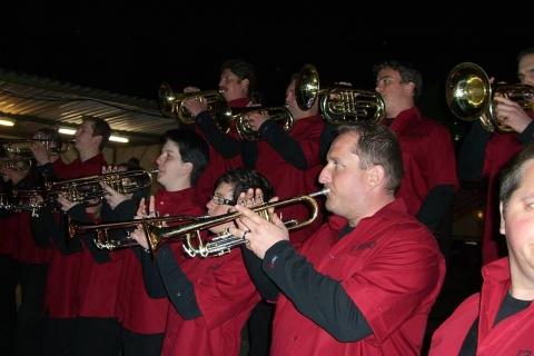 2006-05-20 Dorffest Wolpertswende