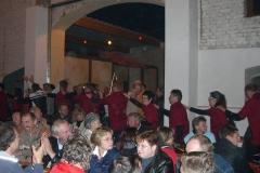 Brehna 2006_11
