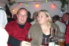 Brehna 2006_20