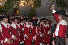 Hochzeit 2006_02