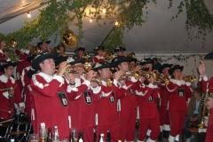 Hochzeit 2006_04