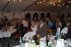 Hochzeit 2006_06