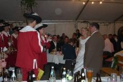 Hochzeit 2006_07