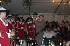 Hochzeit 2006_09