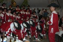 Hochzeit 2006_10