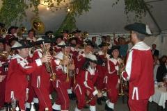 Hochzeit 2006_11