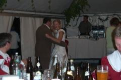 Hochzeit 2006_12