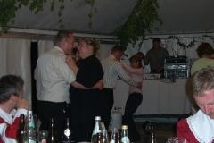 Hochzeit 2006_13