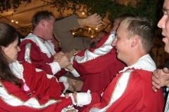 Hochzeit 2006_14