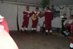 Hochzeit 2006_18