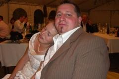 Hochzeit 2006_19