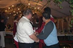 Hochzeit 2006_20