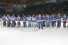 Air Canada Cup 2007 182