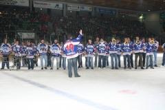 Air Canada Cup 2007 191