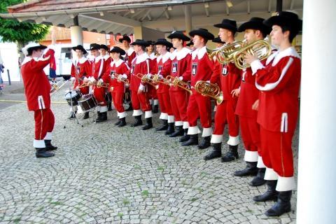 2008-08-02 Dorffest Wolpertswende