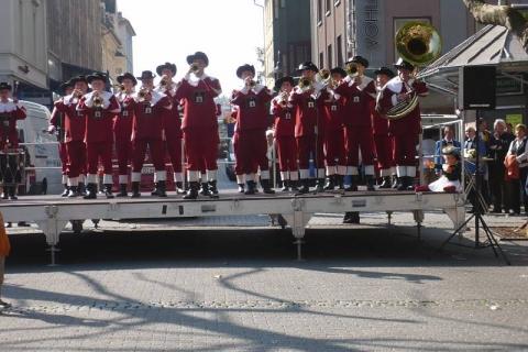 2008-08-27 Ausflug Limburg