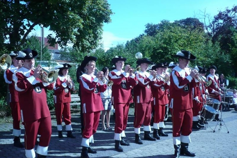 2009-09-05 Hochzeit_Stocki