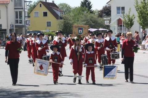2011-04-16 50Jahre FZ-Baienfurt