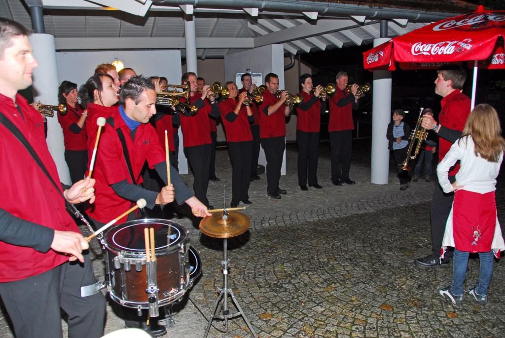 DSC_2195_2011_07_09_Dorffest_Wolpe