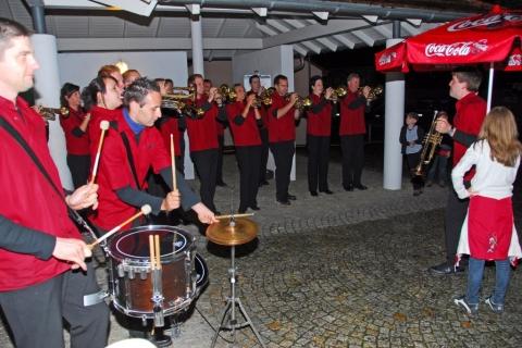 2011-07-09 Dorffest Wolpertswende