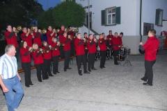 DSC_4627_2012_06_23_Dorffest_Wolpertswende