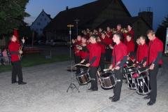 DSC_4628_2012_06_23_Dorffest_Wolpertswende