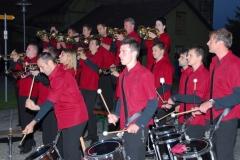 DSC_4629_2012_06_23_Dorffest_Wolpertswende