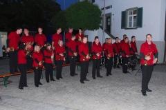 DSC_4636_2012_06_23_Dorffest_Wolpertswende