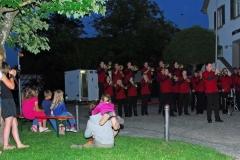 DSC_4638_2012_06_23_Dorffest_Wolpertswende