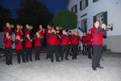 DSC_4646_2012_06_23_Dorffest_Wolpertswende