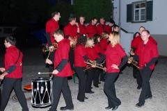 DSC_4653_2012_06_23_Dorffest_Wolpertswende