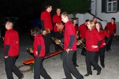 DSC_4654_2012_06_23_Dorffest_Wolpertswende