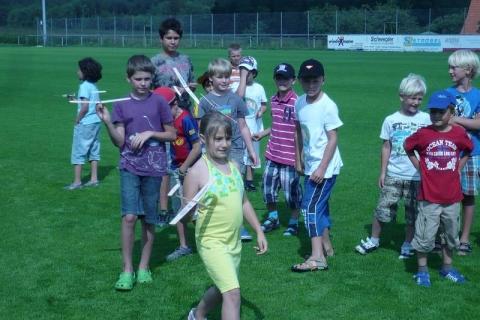 2012-08-10 Ferienprogramm