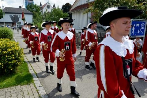 2014-08-04 Dorffest Mochenwangen