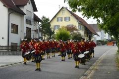 DSC_8887_bearbeitet-1