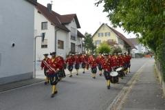 DSC_8889_bearbeitet-1